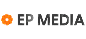 EP MEDIA DIGITAL SOLUTIONS