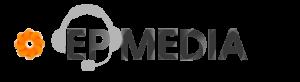 Contacto EP Media